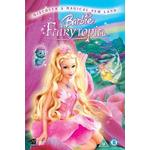 Barbie film Barbie: Fairytopia [DVD]